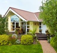Bornholm 116+12 exterior 3