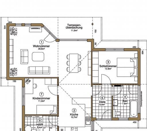 Bornholm 116+12 floor_plans 0