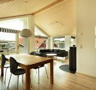 Bornholm 116+12 interior 0