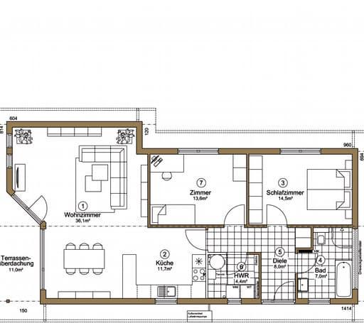 Bornholm 70+11 floor_plans 0