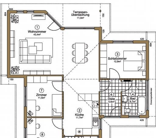 Bornholm 84+11 floor_plans 0