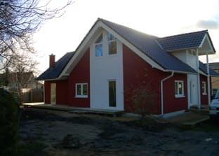Bornholm 99 + 12 (Luxus Pur) exterior 0