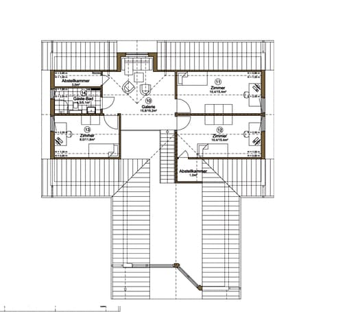 Bornholm 99 + 12 (Luxus Pur) floor_plans 0