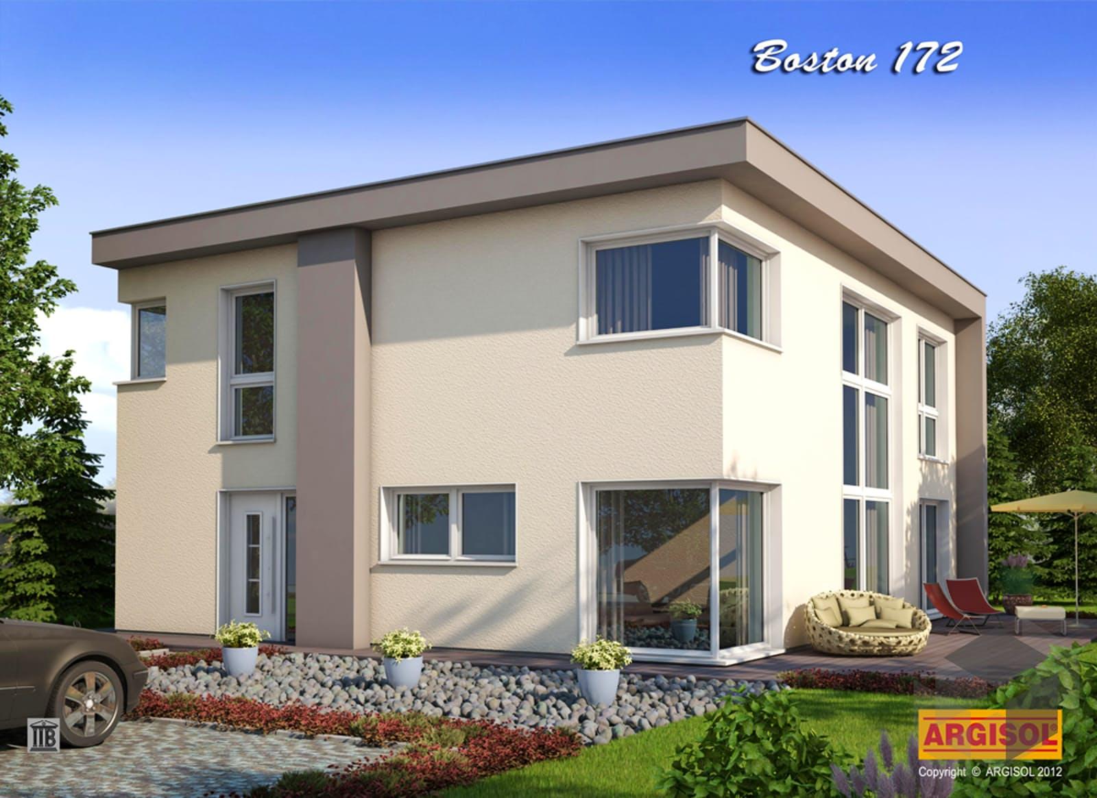 Fertighäuser Bis 75000 Euro Schlüsselfertig Home Ideen