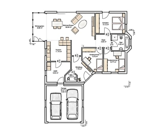 Boston floor_plans 0