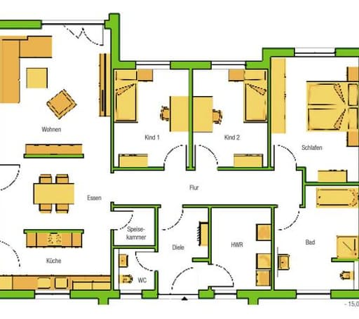 Bozen floor_plans 0