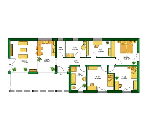 Braga floor_plans 0