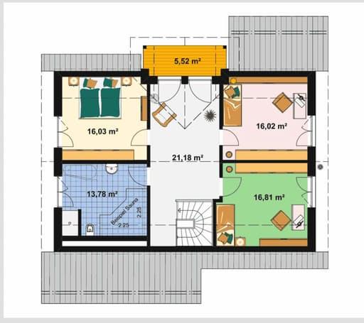 Brandenburg floor_plans 0
