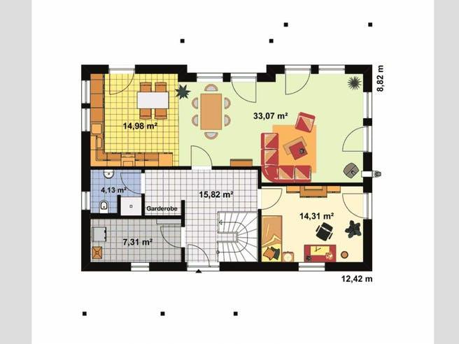 Brandenburg floor_plans 1