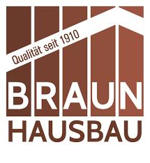 braun_logo1.png
