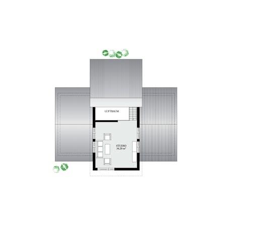 Brave 176 floor_plans 0