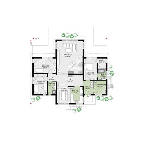Brave 176 floor_plans 1
