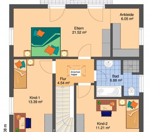BRAVUR 130 (BV Straalmann) floor_plans 1