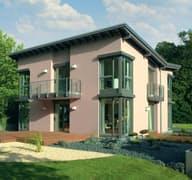 BRAVUR 550 (Musterhaus Bad Vilbel) exterior 1