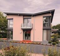 BRAVUR 550 (Musterhaus Bad Vilbel) exterior 2