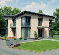 BRAVUR 550 (Musterhaus Bad Vilbel) exterior 3