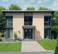 BRAVUR 550 (Musterhaus Bad Vilbel) exterior 4