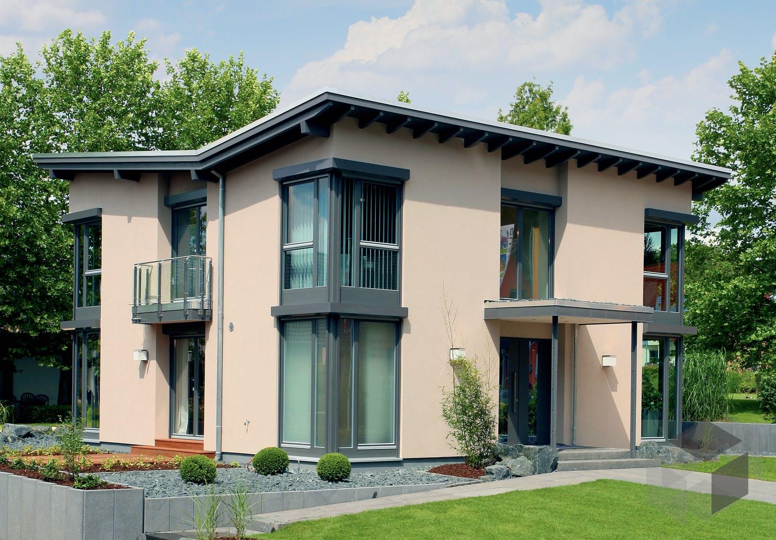bravur 550 musterhaus bad vilbel von fingerhaus. Black Bedroom Furniture Sets. Home Design Ideas