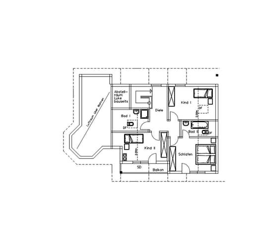 Bregenz floor_plans 0