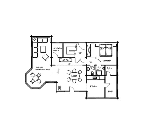 Bregenz floor_plans 1
