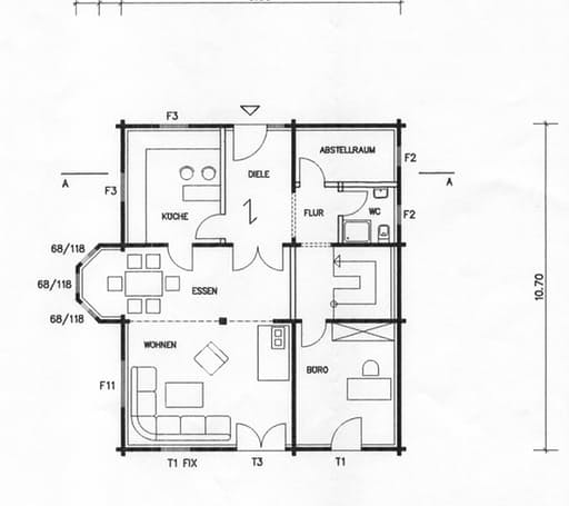 Breitkogel floor_plans 1