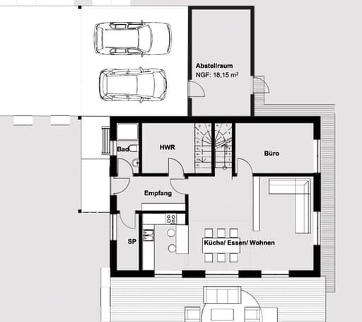 Bremberg floor_plans 0