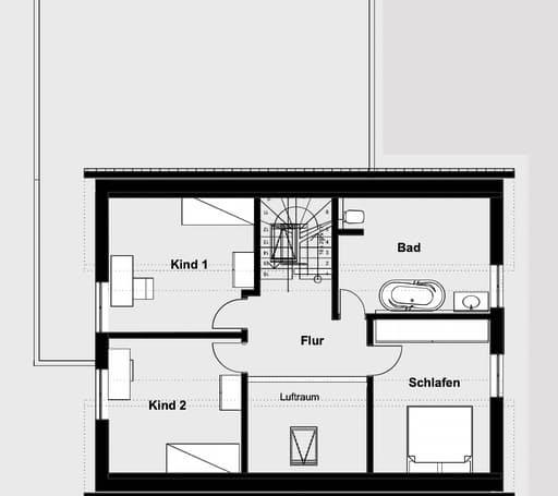 Bremberg floor_plans 1
