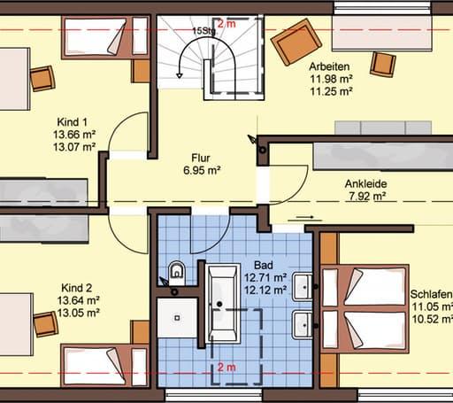 Brentano floor_plans 0