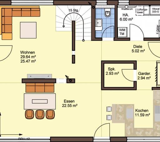 Brentano floor_plans 1