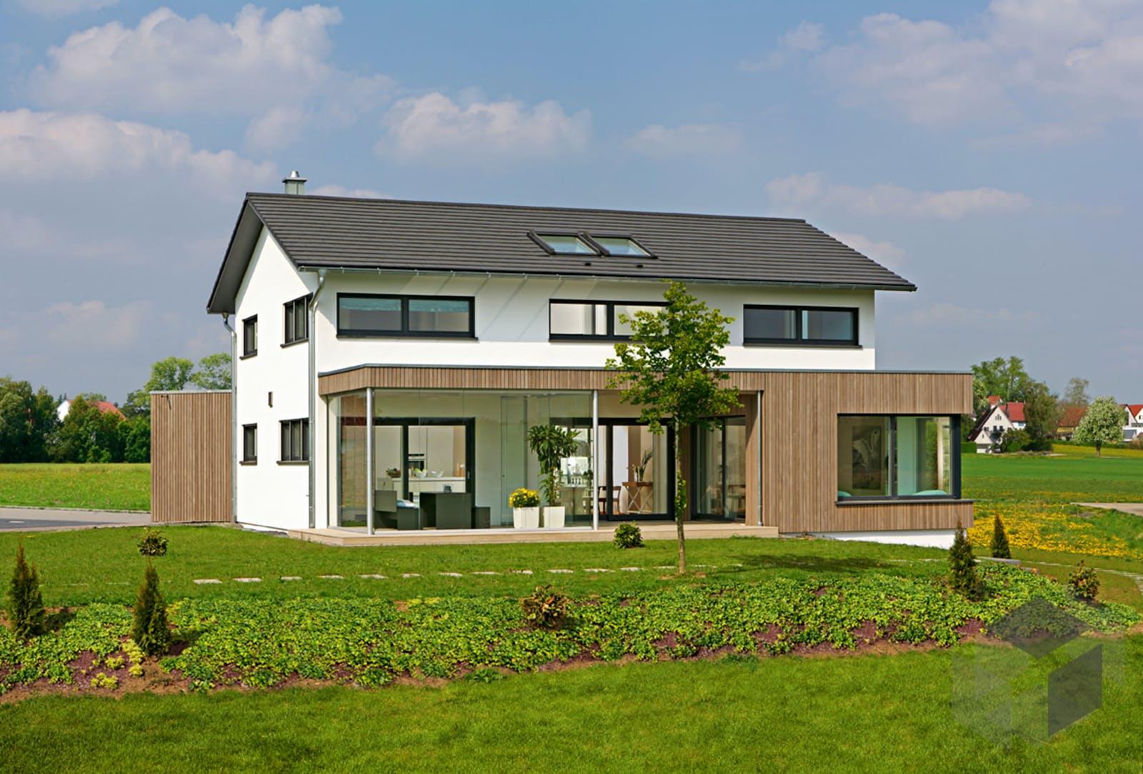 brettheim von keitel haus komplette daten bersicht. Black Bedroom Furniture Sets. Home Design Ideas