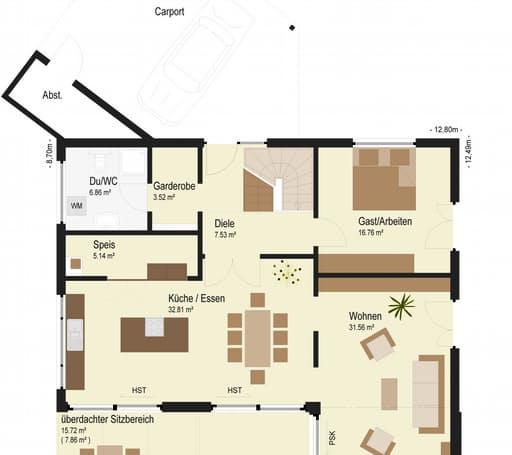 Brettheim Floorplan 01