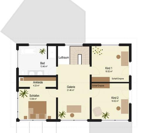 Brettheim Floorplan 02
