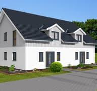 Doppelhaus 144 (inactive)