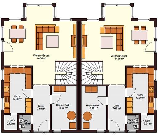 Bror floor_plans 0