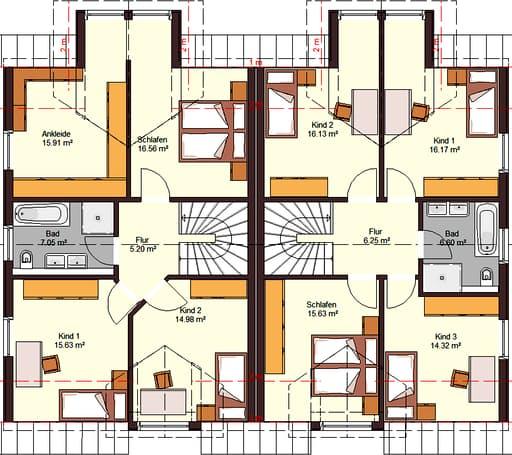 Bror floor_plans 1