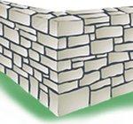 bruchsteinmauerwerk.jpg