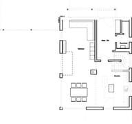 Bruckberg (indiv. Planung) Grundriss
