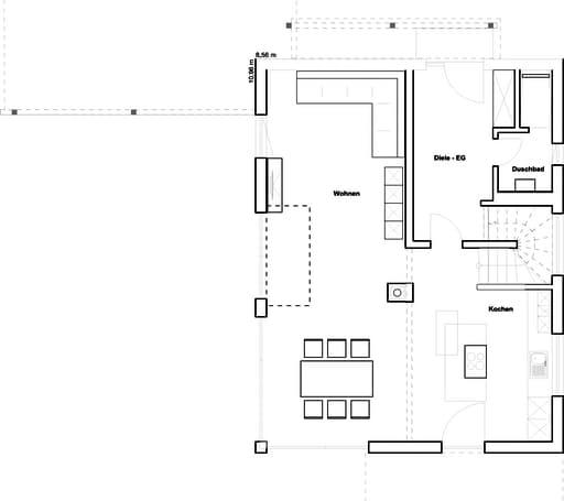 Bruckberg (indiv. Planung) floor_plans 0