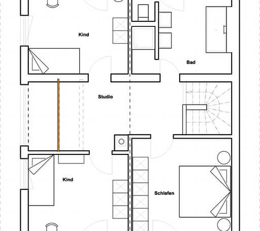 Bruckberg (indiv. Planung) floor_plans 3
