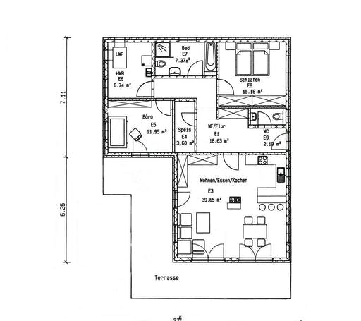 Brunnensee floor_plans 0