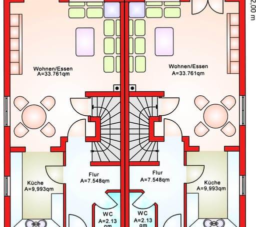 BS 103 Doppelhaushälfte floor_plans 1