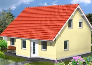 BS 112 Einfam.-Haus