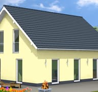 BS 125 Einfam.-Haus