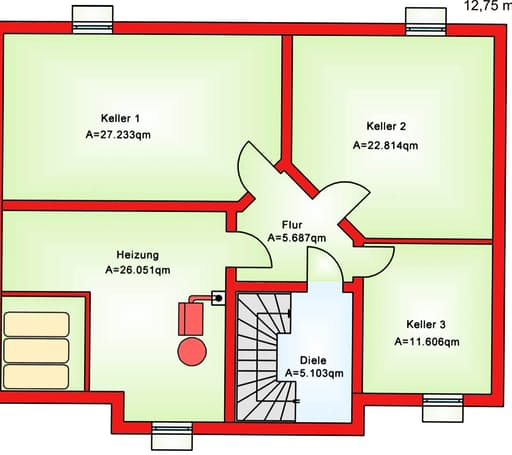 BS 181 Zweifam.-Haus floor_plans 2