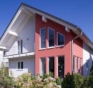 Musterhaus Villingen-Schwenningen