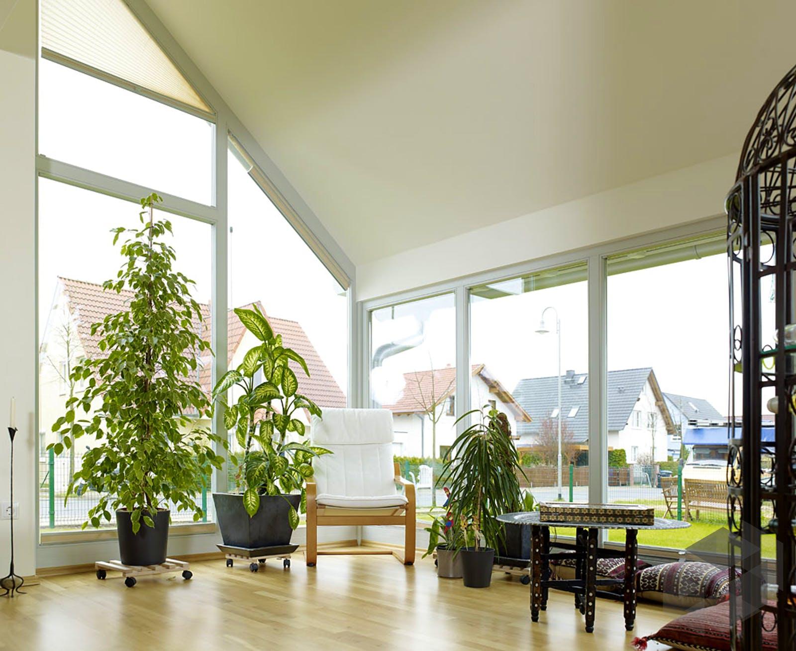 buchenallee kfw effizienzhaus 40 inactive von gussek haus komplette daten bersicht. Black Bedroom Furniture Sets. Home Design Ideas