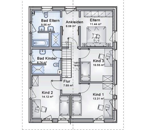 buchenweg_floorplan_02