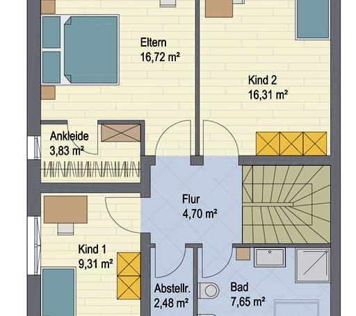 Buchenweg II floor_plans 0