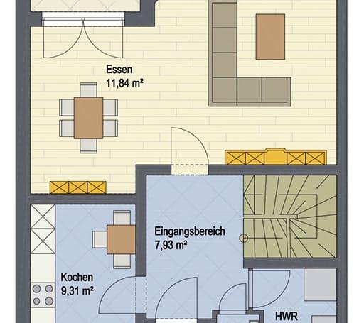 Buchenweg II floor_plans 1