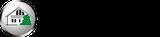 Büdenbender